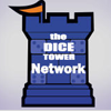 The Dice Tower Network